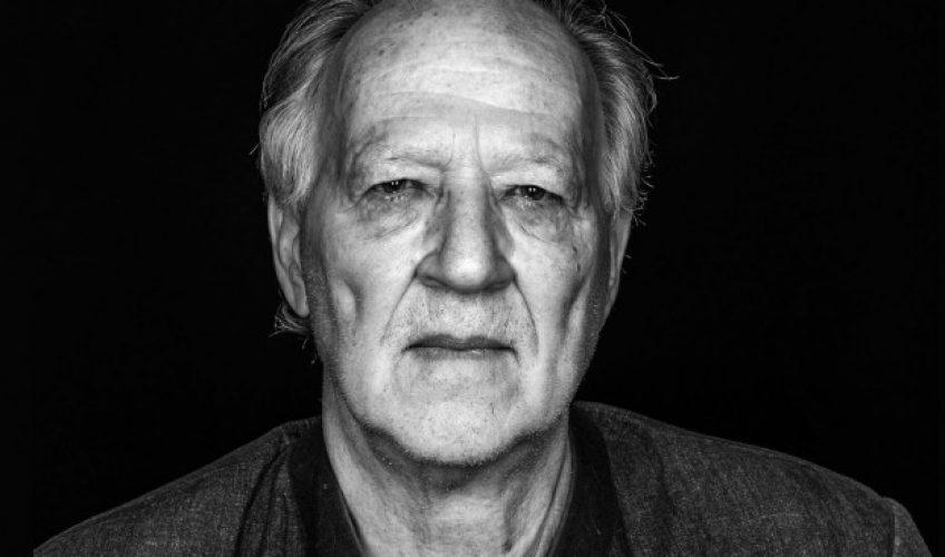 Βέρνερ Χέρτζοκ: «Ο 21ος αιώνας είναι ο αιώνας της μοναξιάς»
