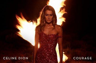 Η Celine Dion επιστρέφει με 3 νέα τραγούδια και νέο Album
