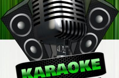 Karaoke Party by fonitiki.gr