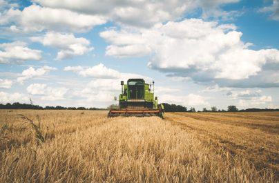 Τα οικονομικά μέτρα της Κυβέρνησης για τους αγρότες