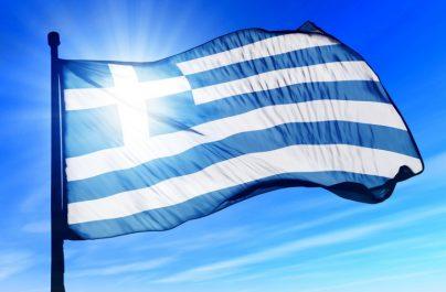 Ο υπέροχος Ελληνας που νικάει τον «Ελληνάρα» και εκπλήσσει τους πάντες