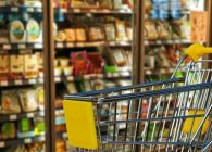 Κορονοϊός και σούπερ μάρκετ: Τι θα γίνει με τον φόβο για ελλείψεις
