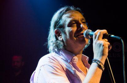 Δ. Ζερβουδάκης: «Ως μουσικοί, ζητούμε το έκτακτο επίδομα»