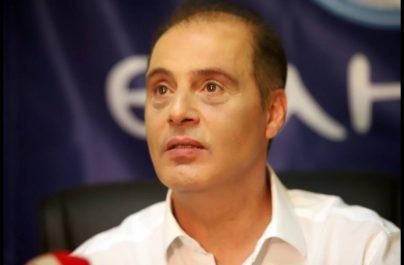 Βελόπουλος:«Στην νότια Ιταλία έχουν ελάχιστους θανάτους γιατί έχουν ελληνικό DNA» video