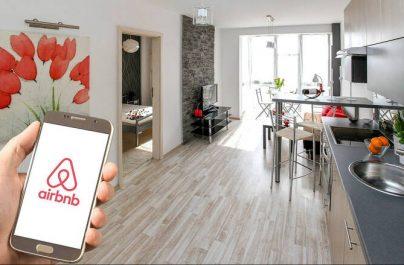 Airbnb : Έρχονται αποζημειώσεις