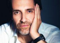 ΦΟΙΒΟΣ: Ο εμπορικότερος συνθέτης της εποχής των 90's & 20's