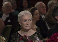 Δέκα γυναίκες ηθοποιοί που έχουν αδικηθεί στα Oscars