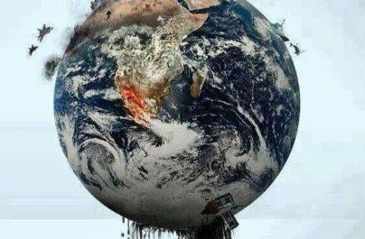 Ανησυχία στο παγκόσμιο οικονομικό φόρουμ: H πανδημία τέλη Μαίου θα φέρει πείνα