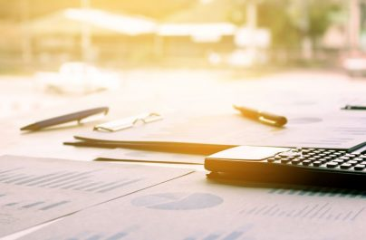 Το σχέδιο για τις φετινές φορολογικές δηλώσεις