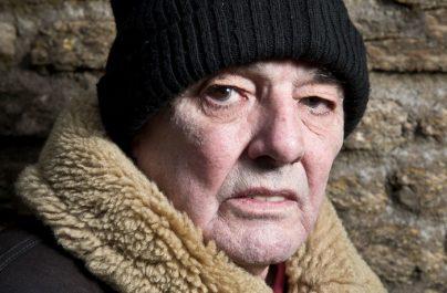 Πέθανε από κορονοϊό ο κιμπορντίστας των Stranglers, Ντέιβ Γκρίνφιλντ
