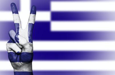 Η Ελλάδα έχει το ακριβότερο ρεύμα σε όλη την Ευρώπη