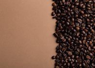 Δέκα θεότρελα καφε – ρεκόρ από το βιβλίο Guinness!