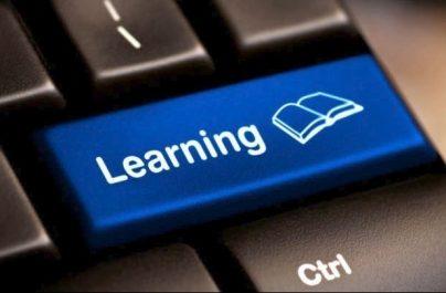 Βουλγαρία: Με εξ αποστάσεως εκπαίδευση θα ολοκληρωθεί η φετινή σχολική χρονιά