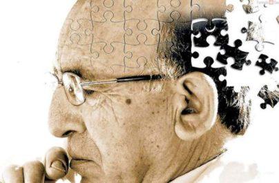 """Ο,τι δεν γνώριζες για την """"Alzheimer's Hellas """""""