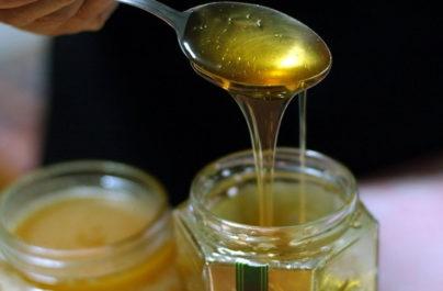 ΕΦΕΤ: Ανακαλεί γνωστά μέλια με επικίνδυνη χημική ουσία