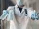 Επίσημο για covid:79 ετών η μέση ηλικία των θανόντων-96,3% με υποκείμενα νοσήματα