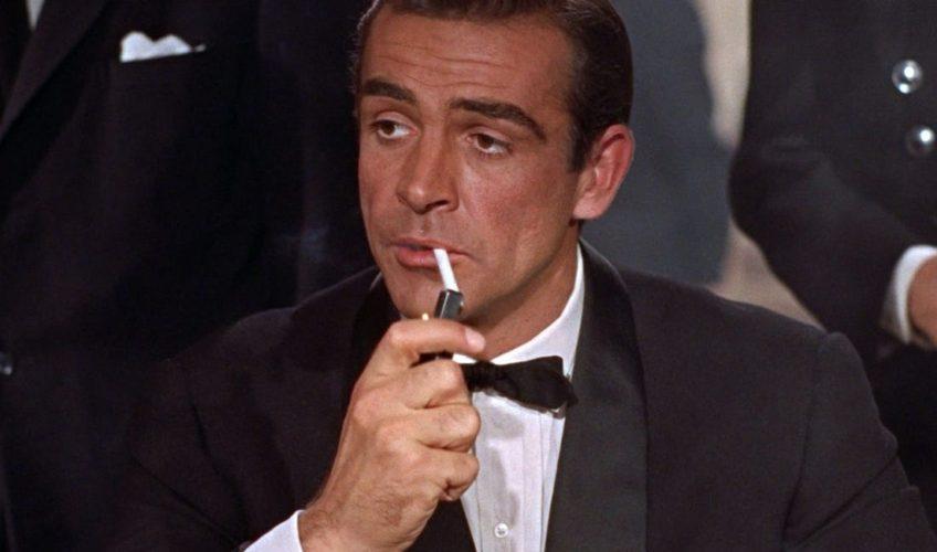 Εφυγε από την ζωή ο Σον Κόνερι  – 007 James Bond