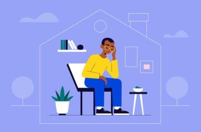 Μείωση ενοικίου: Αλλάζουν τα δεδομένα για τους ιδιοκτήτες ακινήτων