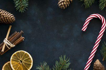 Τα πιο περίεργα Χριστουγεννιάτικα ήθη και έθιμα στο κόσμο τις γιορτές