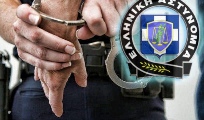 Προειδοποίηση της Αστυνομίας, για μεθόδους που χρησιμοποιούν οι δράστες σε απάτες