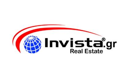 Η #Ιnvista προτείνει: Πράσινο χρώμα στο σπίτι σας