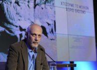 Κιμούλης: Στον αέρα η συνεργασία του με το Κρατικό Θέατρο Βορείου Ελλάδος