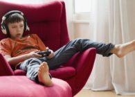Κίνδυνοι για απομάκρυνση των παιδιών από τον αθλητισμό