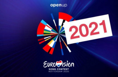Eurovision: Ποια τραγουδίστρια θα εκπροσωπήσει την Ελλάδα