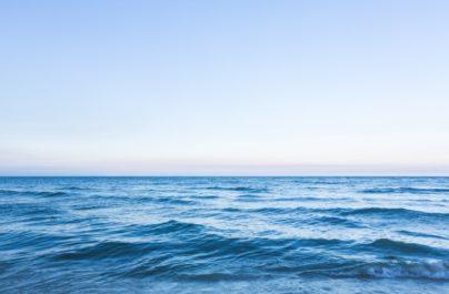 Θεσσαλονίκη: Στα ίδια χαμηλά επίπεδα το ιικό φορτίο στα λύματα