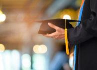 Εισαγγελική έρευνα για τις καταγγελίες φοιτητριών του ΑΠΘ ότι δέχθηκαν σεξουαλική παρενόχληση