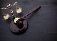 Ολλανδία:Το ανώτατο δικαστήριο έκρινε παράνομη την απαγόρευση της κυκλοφορίας τις νυχτερινές ώρες