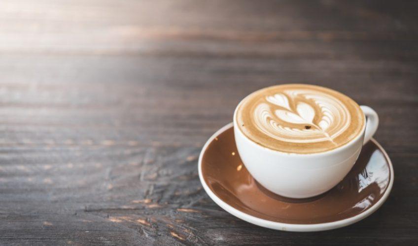 2 αγαπημένα καφέ – στέκια της Καλαμαριάς