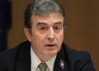 Χρυσοχοΐδης: Εγκαίνια στο γραφείο υποστήριξης θυμάτων τρομοκρατίας