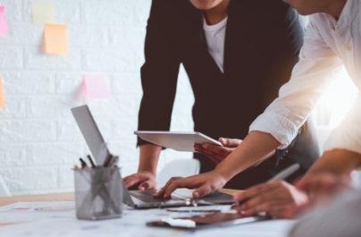 Επιχειρείν: Νέοι ορίζοντες στην επιχειρηματικότητα