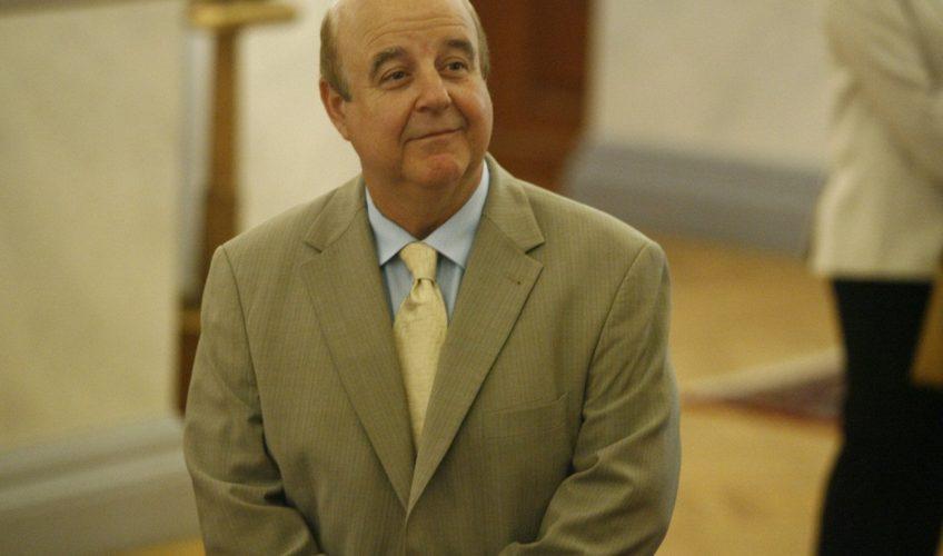 5η καταγγελία για τον πρώην υφυπουργό Χαικάλη «Προσπάθησε να με βιάσει, ολοκλήρωσε πάνω στα ρούχα μου»