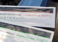 ΑΠΟΚΛΕΙΣΤΙΚΟ:Την ώρα που η Μαλεσίνα βράζει από covid, βρίσκονται εμβόλια στα σκουπίδια!