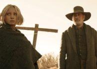 Πρεμιέρα στο Netflix με τη νέα ταινία του Τομ Χανκς, «News of the World»