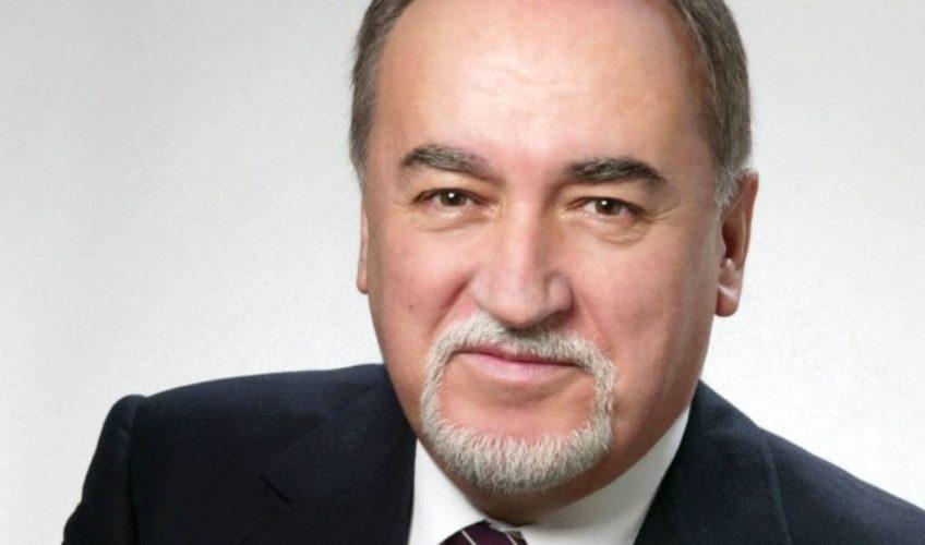 Πέθανε ο πρώην υφυπουργός και βουλευτής της ΝΔ, Αδάμ Ρεγκούζας