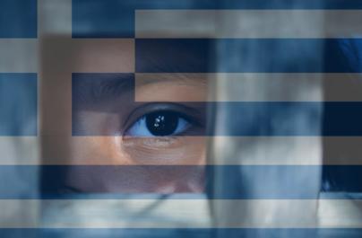 ΑΠΟΚΛΕΙΣΤΙΚΟ: Φόβοι για τεράστια συμμορία παιδεραστίας – trafficking στην Ελλάδα!