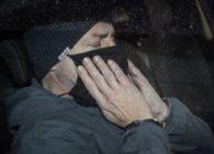 «Όχι» στο βραχιολάκι για τον Λιγνάδη: «Σοβαρές ενδείξεις ενοχής για βιασμό κατά συρροή» λένε ανακριτής & εισαγγελέας
