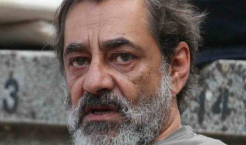 Πέτρος Φιλιππίδης: Η επιστολή για τις καταγγελίες-Η αινιγματική ανάρτηση Καφετζόπουλου
