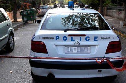 Οικογενειακή τραγωδία: Σκότωσε τη σύζυγο και τον γιο του