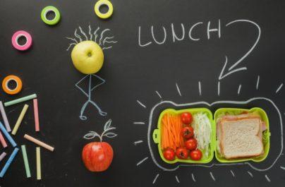 Σταματούν τα σχολικά γεύματα στην Πρωτοβάθμια Εκπαίδευση;