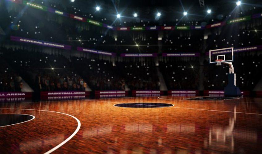 Mπασκετμπολίστας-θρύλος «κοιμήθηκε» με πάνω από 20.000 γυναίκες!