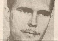 Αφιέρωμα: Η δολοφονία του Τζορτζ Πολκ – Όταν ο βαρκάρης βρήκε το πτώμα στην Θεσσαλονίκη