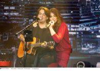 Γαρμπή – Σχοινάς: 14 Φλεβάρη με live streaming, αγαπημένα τραγούδια και δώρα!