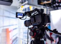 Σκάνδαλο:Καταγγελία σε δημοσιογράφο-παρουσιαστή για απόπειρα βιασμού