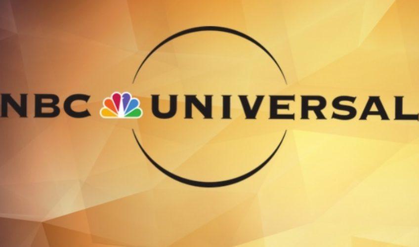H NBCUniversal δίνει προτεραιότητα στην εκπροσώπηση της αναπηρίας στον κινηματογράφο
