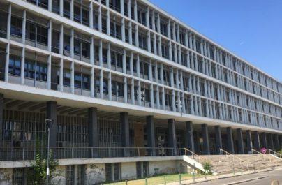 Πολυετής κάθειρξη για έγκλημα που διαπράχθηκε το 2003 στην Θεσσαλονίκη