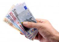 Σειρά ενεργειών για τη στήριξη των δανειοληπτών και την ενίσχυση του τραπεζικού συστήματος